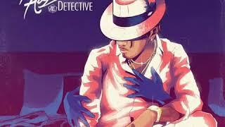 Rauw Alejandro   Detective