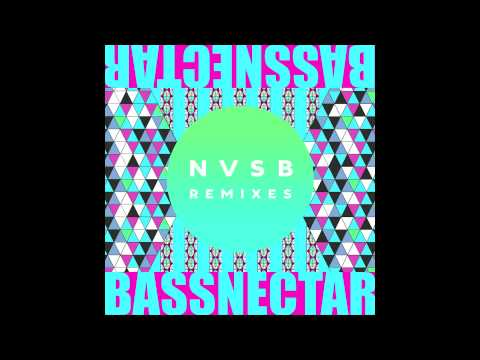 Lost In the Crowd (LOCOJA Remix) (2014) (Song) by Bassnectar, Jantsen, Fashawn,  and Zion I