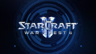 StarCraft II – War Chest 6
