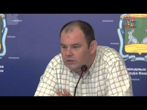 об оформлении патента для работы гражданам Украины