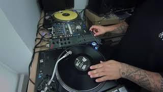 """""""Mellow Funk"""" - LA.D.DA"""