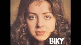 Vicky Leandros - Itan mia vradia