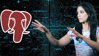 PostgreSQL (Postgres) - Installation & Overview |¦|  SQL Tutorial  |¦|  SQL for Beginners