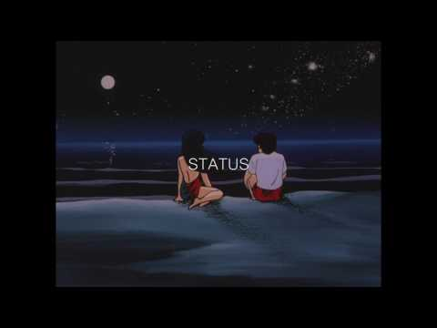 lil yung pharaoh - i hate you, but i love you