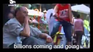 ( ) 2010 ( Almsgiving).wmv - YouTube.flv