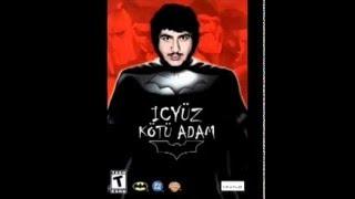 İÇYÜZ - OSMANLI TORUNU (1-2-3) SERİSİ (Diss Allame & Joker)