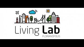 Living Lab Florianópolis
