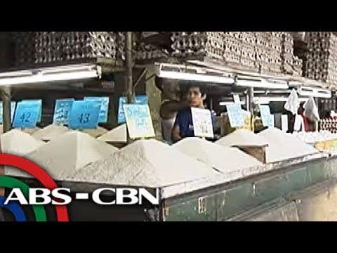 Kung ano ang maaari pagalingin halamang-singaw sa mga paa at mga kamay