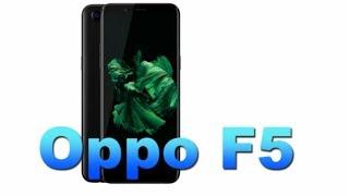 OPPO F5 Полный обзор смартфона по хорошей цене  Nokia 2