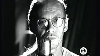 Warren Zevon - Searching for a Heart