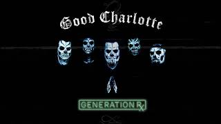 Good Charlotte   Better Demons (Audio)