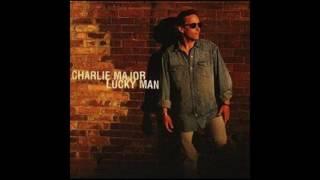 Lucky Man | Charlie Major