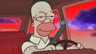 DRIVING HIGH 6