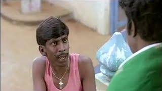 வடிவேலு, கவுண்டமணி  அசத்தும் காமெடி | Vadivelu,Goundamani,Kovai Sarala  Comedy Video HD