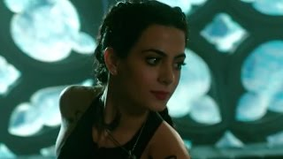 Shadowhunters Season 2 - Watch Trailer Online