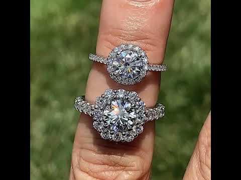 ENG192 & Custom Lab Diamond from 7/17/2020