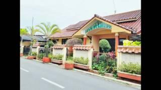 Gambar cover 0856-4334-2934, dijual rumah magelang, harga rumah magelang, jual rumah armada estate magelang,