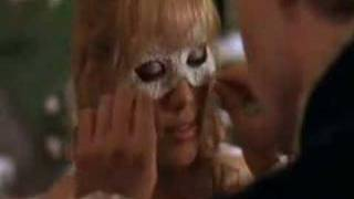 Hilary Duff - A Cinderella Story - Now You Know