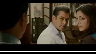 JAI HO Movie BY yo yo gujarati | Funny gujarati mp3 | salman says Lagan mara kyare thase