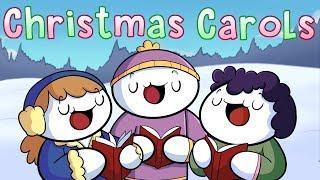 Weihnachtslieder