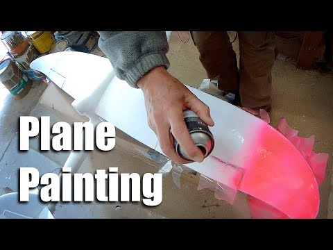 plane-painting-for-visibility