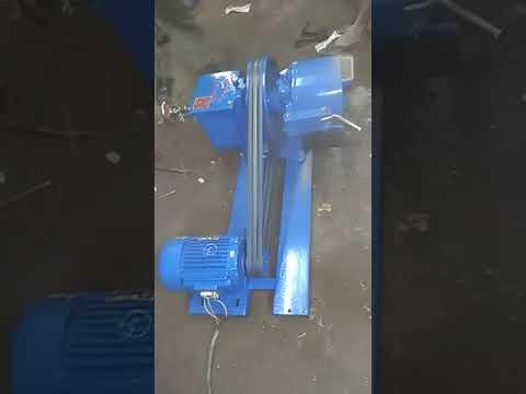 Coal Pulverizer Manufacturer
