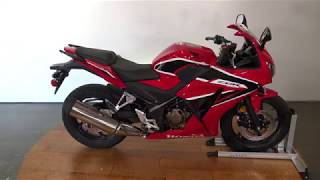 2018 honda cbr300r srk cycles rh srkcycles com