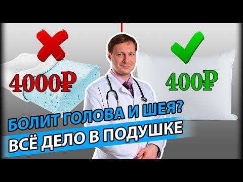 Таблетки от давления при гипертонии