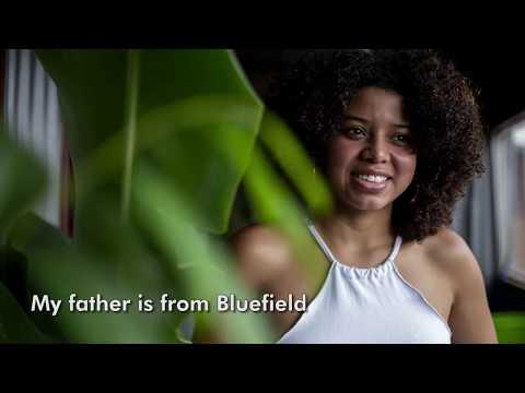 Avanzando por los derechos de las personas afrodescendientes - Morelia Abraham