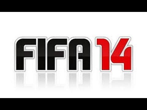 Descargar FIFA 14 para tu android de gama baja media o alta ( APK+DATOS SD) ¡SI SIRVE! «DESBLOQUEADO» para Celular  #Android