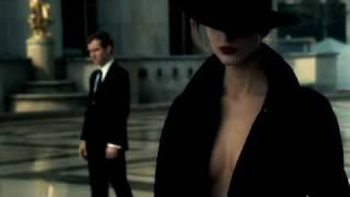 Dior Homme - Un Rendez Vous