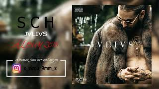 SCH   Vntm (officiel Audio) Album 2018