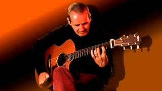 Another Day In Paradise (Phil Collins) - Cover By Roberto Colombo