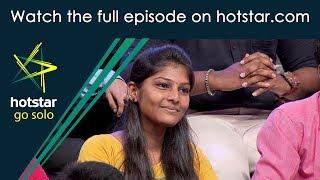 Neeya Naana | நீயா நானா 111217