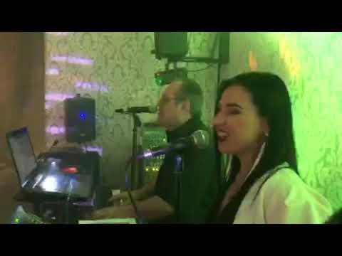 """Гурт """"AMMar"""", відео 11"""