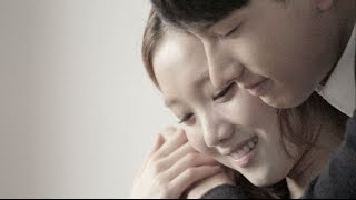 [MV] 페이퍼스(The Papers) X 이성경 - I Love You (사랑의 단상 Chapter 4. You and Me Song)