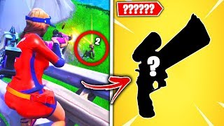 TOP 5 WORST Fortnite Guns THAT NEED TO BE VAULTED!