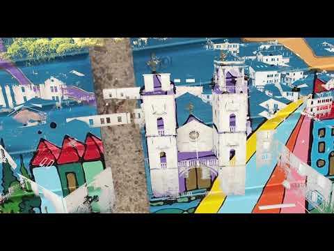 Crna Gora - destinacija za sva godišnja doba
