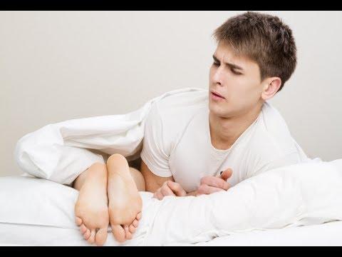 Συμβουλές για την αντιμετώπιση της κακοσμίας ποδιών