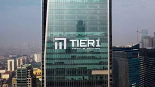 Tier1 video