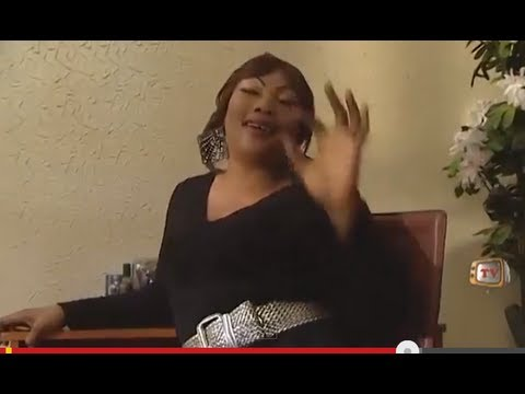 Download PRINCE OF DARKNESS 2  -   Nigeria Nollywood Movie HD Mp4 3GP Video and MP3