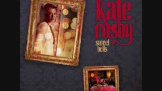 Kate Rusby - Sweet Bells - 01 - Here We Come a Wassailing
