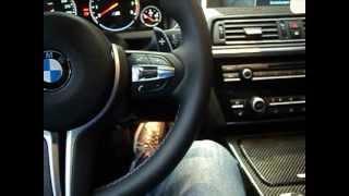BMW Welt / Автосалон БМВ 2013 / Мюнхен Часть 2