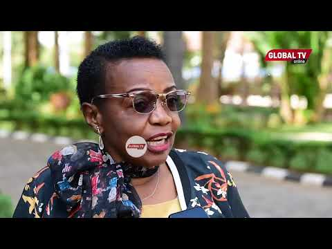 """LISHE MBOVU Inavyochangia UKOSEFU wa NGUVU za KIUME - """"CHIPS KUKU Sio CHAKULA"""" - MBUNGE TEA..."""