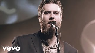 John Mark McMillan - Heart Won't Stop / Stand By Me (Medley/Live)