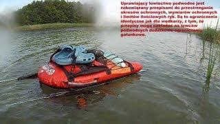 Łowiectwo Podwodne w Polsce