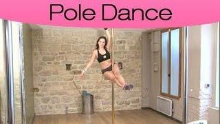 Comment Réaliser Un Seat En Pole Dance ?