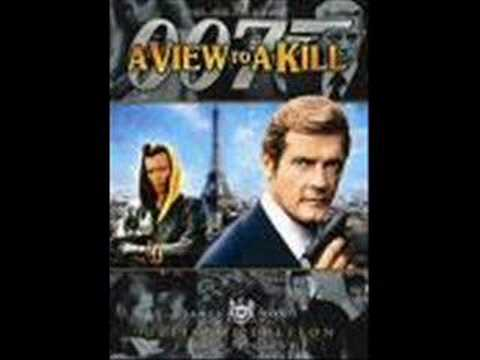 Download All james bond films (in order) Mp4 HD Video and MP3