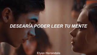 Knees - Bebe Rexha (Letra en Español)