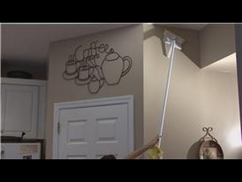 High Quality Video: How To Clean Smoke Off Walls | EHow